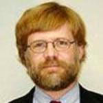 Dr. Steven Lee Manning, MD