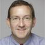 Dr. Steven Fleming Parker, MD