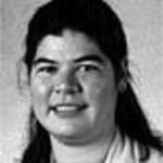 Maribel Lockwood