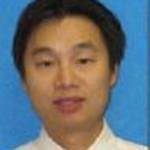 Frank Pao-Kun Lin