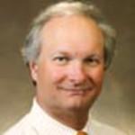 Jeffrey Lawhead