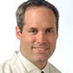 Dr. Greg Michael Blakely, MD