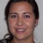 Dr. Anna Lynn Dufault, MD