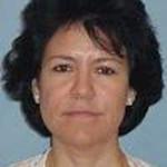 Dr. Patricia M Alvarado, MD