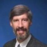 Andrew Dannemann