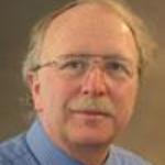 Dr. Rodney Allen Hayes, MD