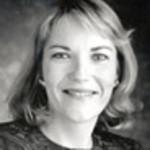 Dr. Prudence Lynn Barrett