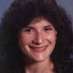 Dr. Adine Feuer Regan, MD