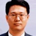 Dr. Wonsock Shin, MD