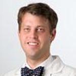 Dr. Daniel Oliver Claassen, MD