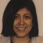 Dr. Ligia Neida Rioja, MD