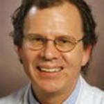Dr. Thomas Lee Davis, MD