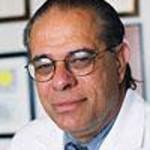 Dr. Miguel Enrique Fiol, MD