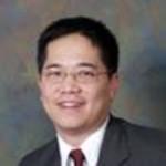 Dr. Daniel Thomas Wu, MD
