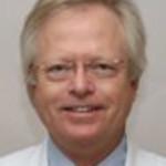 Dr. Robert Moore Evans, MD