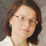 Dr. Elena Sabaeva, MD