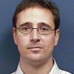 Dr. Aubrey Jackson Evans, MD