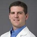 Dr. Curtis Kent Argo, MD