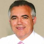 Dr. Haysam D Dawod
