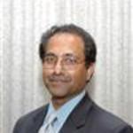 Dr. Prakash Bandari, MD