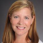 Dr. Karen S Shimshak, MD