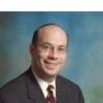 Dr. Don Zwickler, MD