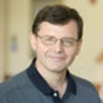 Dr. James W Logan, MD