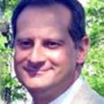 Mitchell Zuckerman