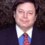 Dr. Howard Irwin Schiff, MD