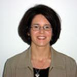 Dr. Michelle Gere Luschen, MD