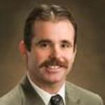 Dr. Richard Thomas Dahlen, MD