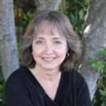 Dr. Christina Louise Martin, MD