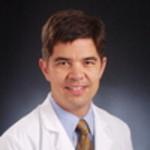 Dr. Timothy Shig Kuwada, MD