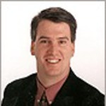 Dr. Michael Wayne Elliott, MD
