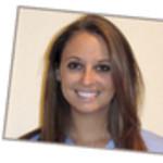 Dr. Jennifer Dianne Santoro, DDS