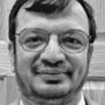Mohammed Adil