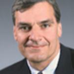 Dr. Stephen Bryce Johnston, MD