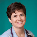 Dr. Theresa Lynn Horton, MD