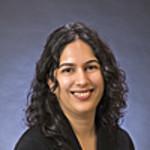 Dr. Meena Akhtar Khan, MD