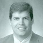 Dr. Michael Davidc Lamson, MD