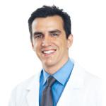 Dr. Charles John Galanis, MD