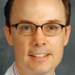 Dr. Edward Beman Mcmillan, MD