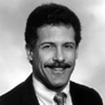 Clayton Earl Bredlau
