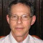 Dr. Richard Charles Ma Madlon-Kay, MD