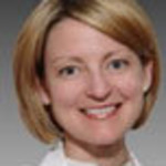 Dr. Lisa Mitchell Caporossi, MD