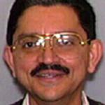 Dr. Pramod Multani, MD