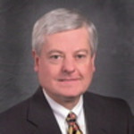 Dr. William Alfred Jackson, MD