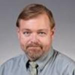 Dr. James Henry Horak, MD