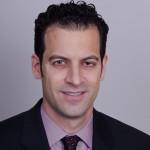 Dr. Jason Ertan Berilgen, MD