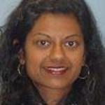 Dr. Kavitha Hubbard, MD